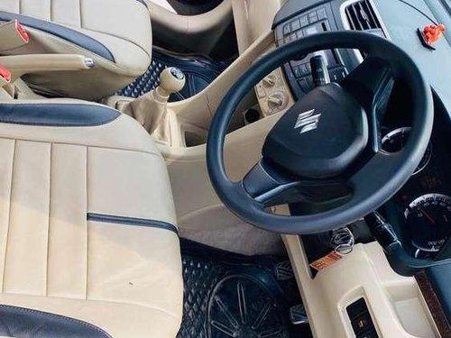 Maruti Suzuki Swift Dzire 2014 MT for sale in Guragon
