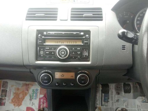 Maruti Suzuki Swift ZXi 1.2 BS-IV, 2007, Petrol MT for sale in Faridabad