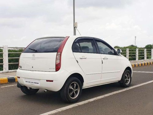 2009 Tata Indica Vista MT for sale in Dhule