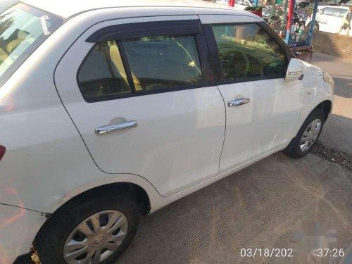 Used Maruti Suzuki Swift Dzire 2013 MT for sale in Thane