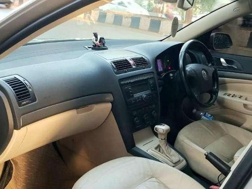 2008 Skoda Laura MT for sale for sale in Pune
