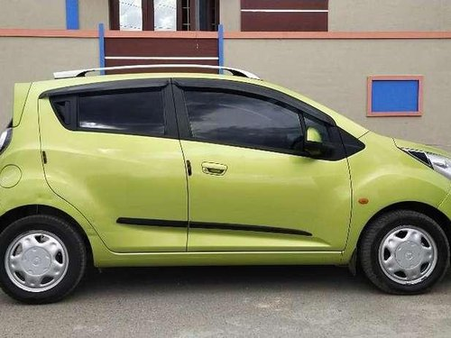 Used Chevrolet Beat 2012 MT for sale in Salem
