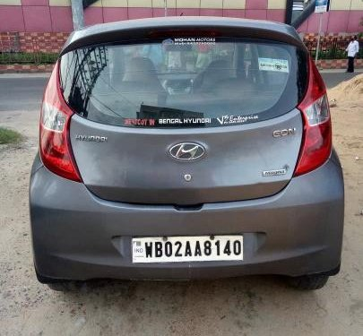 Hyundai EON Magna Plus 2012 MT in Kolkata