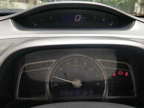 Used 2008 Honda Civic MT for sale in Nagar