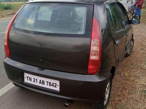 2008 Tata Indica V2 DLG MT for sale in Vellore