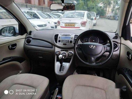 Used Hyundai I10 Asta 1.2 2013 MT for sale in Mumbai