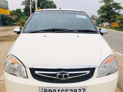 Used Tata Indigo eCS 2016 MT for sale in Patna