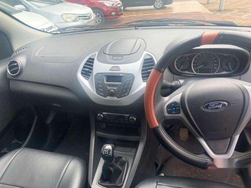 Used 2016 Ford Figo MT for sale in Perinthalmanna -0