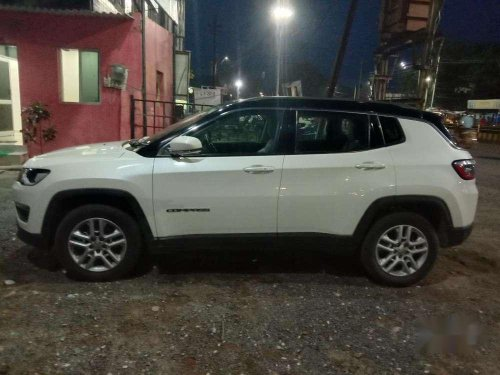 Jeep Compass 2.0 Limited Plus 2019 AT for sale in Jabalpur