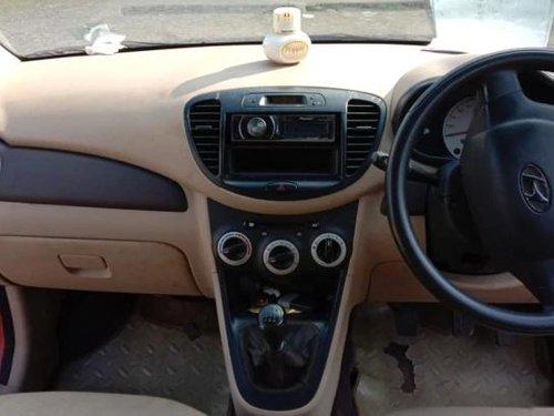 Used 2008 Hyundai i10 AT for sale in Kolkata