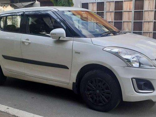 2017 Maruti Suzuki Swift VDI MT for sale in Kanpur