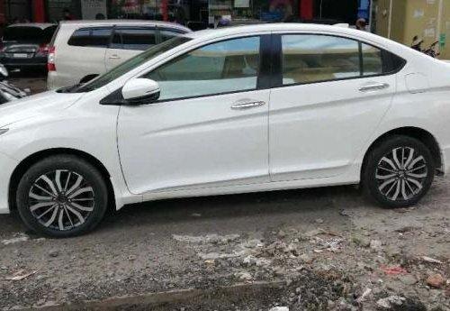 Used Honda City i-VTEC VX 2018 MT for sale in Pune