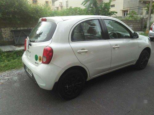 Used Renault Pulse 2015 MT for sale in Nagar
