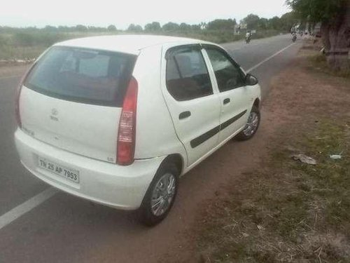 Used Tata Indica V2 DLS BS-III, 2016, Diesel MT for sale in Vellore