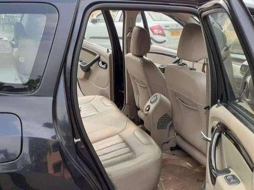 Used Nissan Terrano XL 2016 MT for sale in Kolkata