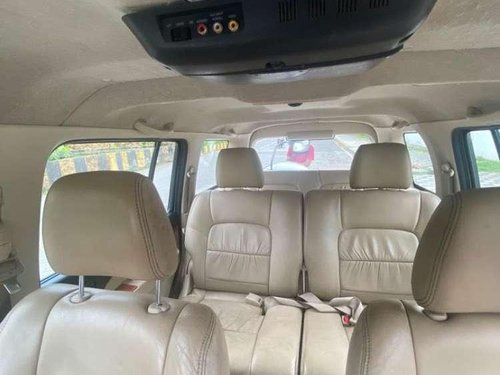 Used 2012 Ford Endeavour MT for sale in Mumbai