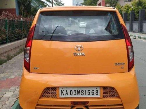 Used 2012 Tata Nano MT for sale in Nagar