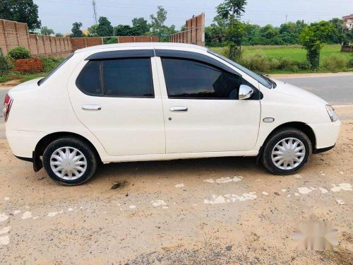 Used Tata Indigo eCS 2016 MT for sale in Patna -5