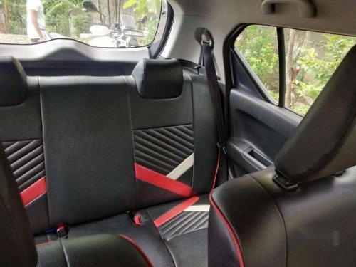 Used 2018 Maruti Suzuki Ignis MT for sale in Thiruvananthapuram