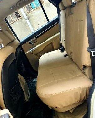 Used Hyundai Santa Fe 4X4 2011 MT for sale in Jaipur