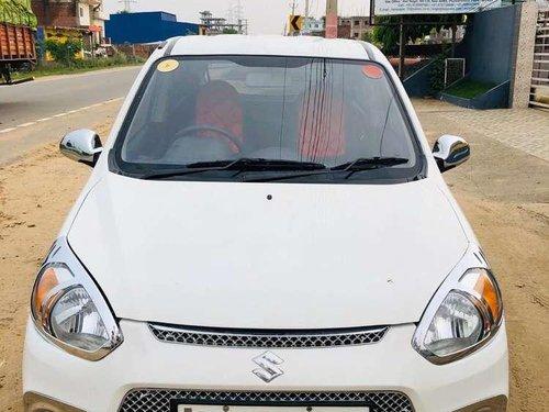 Used Maruti Suzuki Alto 800 LXI 2018 MT for sale in Patna
