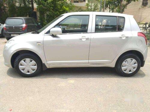 Used 2011 Maruti Suzuki Swift LDI MT for sale in Chandigarh