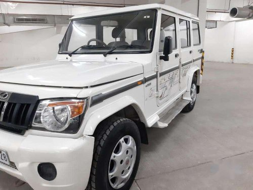 Mahindra Bolero Plus BS IV, 2014, MT in Ahmedabad