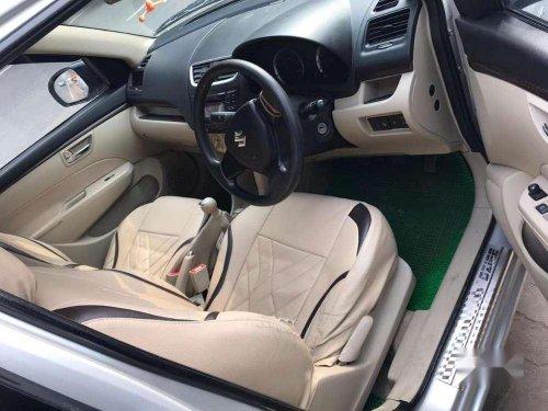 Maruti Suzuki Swift Dzire VDI, 2015, Diesel MT for sale in Patna