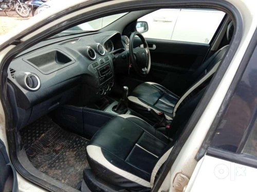 Used Ford Fiesta Classic 2012 MT for sale in Bilaspur