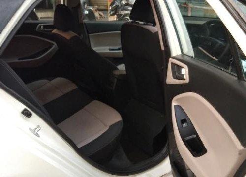 Used Hyundai Elite i20 2014 MT for sale in New Delhi