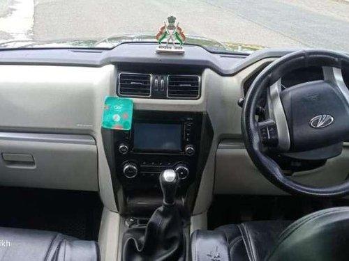 Used 2018 Mahindra Scorpio AT for sale in Nagpur