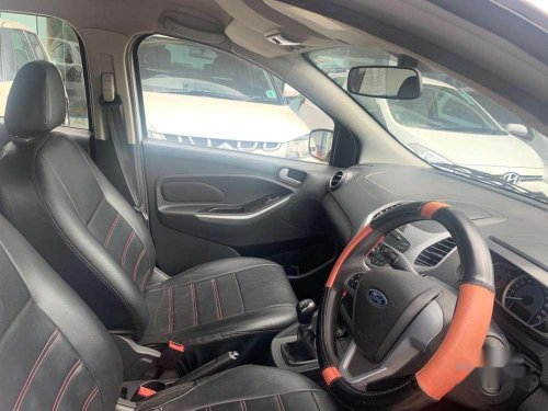 Used 2016 Ford Figo MT for sale in Perinthalmanna -4