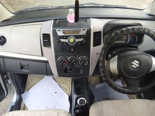 Maruti Suzuki Wagon R VXi BS-III, 2013, MT for sale in Mathura