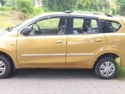 Used 2015 Datsun Redi-GO MT for sale in Asansol