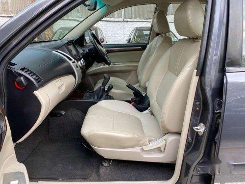 Used Mitsubishi Pajero Sport 2014 MT for sale in Pune