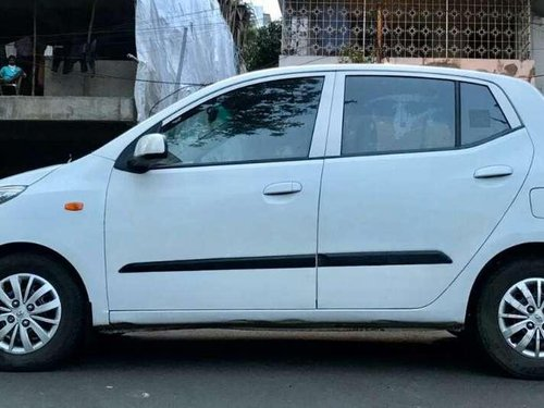 Used Ford Fusion Plus 2012 MT for sale in Kolkata