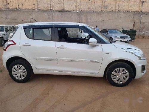 Maruti Suzuki Swift VDI 2015 MT for sale in Ludhiana