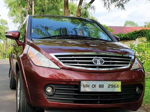 Used Tata Aria 2011 MT for sale in Nagpur
