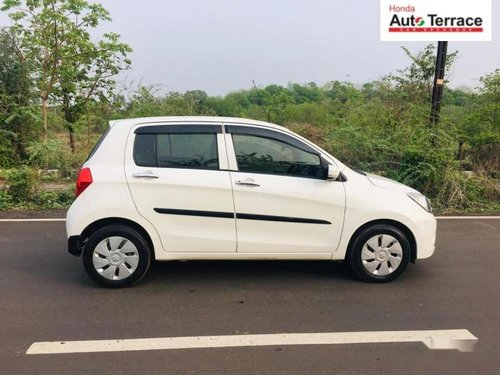 Used Maruti Suzuki Celerio ZXI 2017 AT for sale in Nagpur