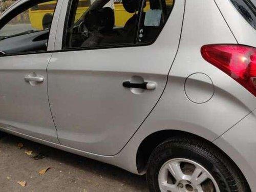 Hyundai I20 Asta 1.2, 2010, Petrol MT for sale in Mumbai