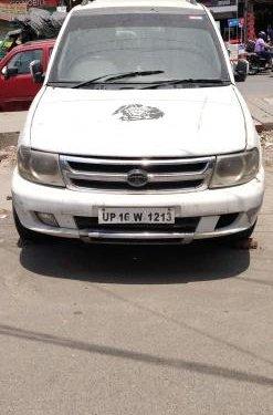 Used Tata Safari 2009 MT for sale in New Delhi