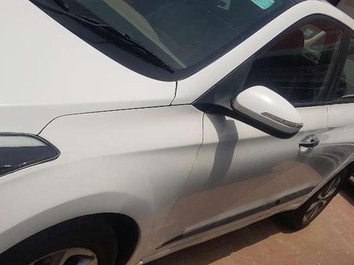 Used 2015 Hyundai i20 MT for sale in Jaipur