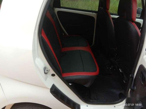 Used Tata Nano Twist XE 2015 MT for sale in Erode -2