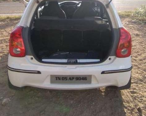 Used Toyota Etios 2012 MT for sale in Tiruppur