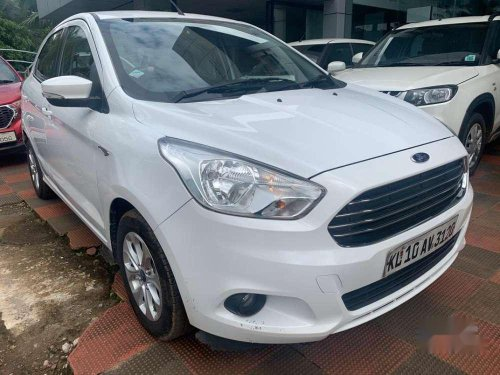 Used 2016 Ford Figo MT for sale in Perinthalmanna -6
