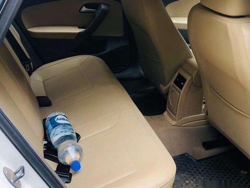 Used 2008 Volkswagen Vento AT for sale in Hyderabad