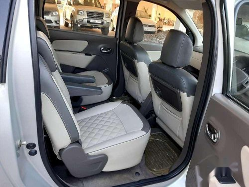 Used Renault Lodgy 2016 MT for sale in Chandigarh