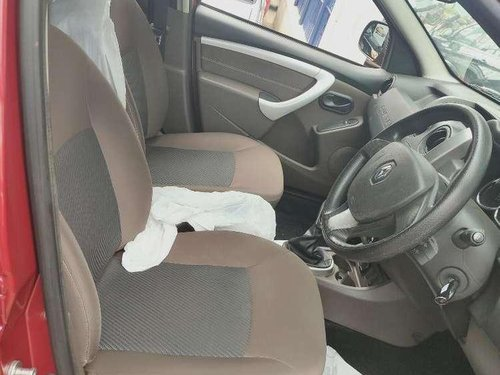 Used 2019 Renault Duster AT for sale in Nagar