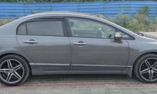 Used 2010 Honda Civic AT for sale in New Delhi