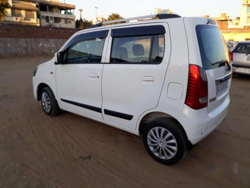 2013 Maruti Suzuki Wagon R VXI MT for sale in Jaipur -7